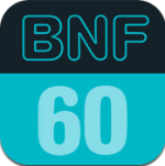 BNF app