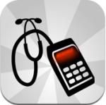 Med Calc Pro app